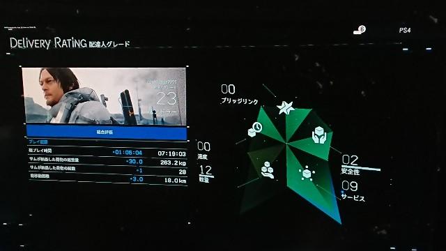 f:id:toshikaga19710329:20191227232754j:plain