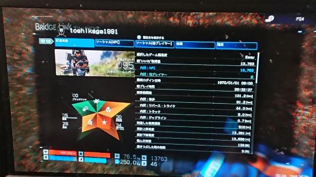 f:id:toshikaga19710329:20200117214123j:image