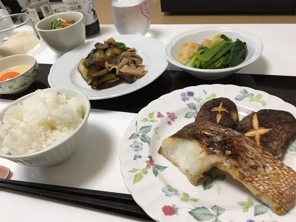 f:id:toshikamaru:20170428122049j:image