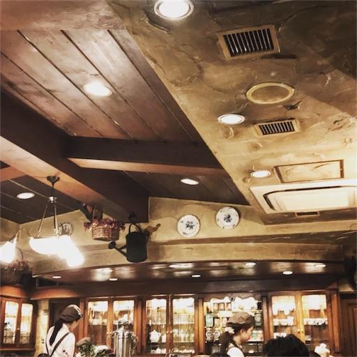 f:id:toshikamaru:20171109120845j:image