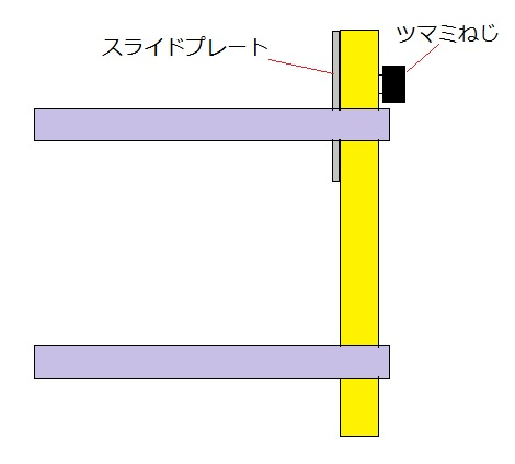 f:id:toshikane:20151206232758j:image