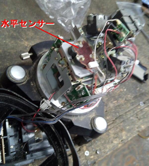 f:id:toshikane:20180927213451j:image