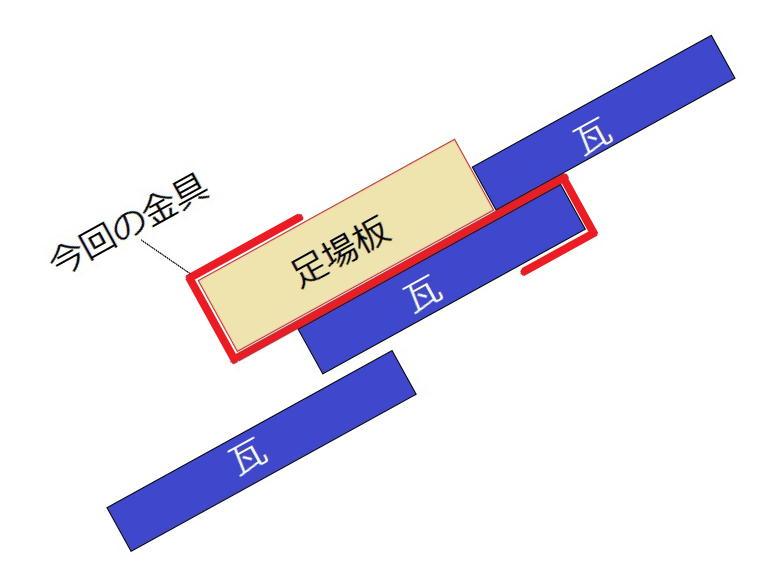f:id:toshikane:20191019150743j:plain