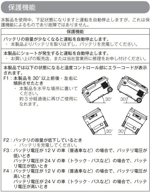 f:id:toshikane:20210509201023j:plain