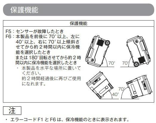 f:id:toshikane:20210509201027j:plain