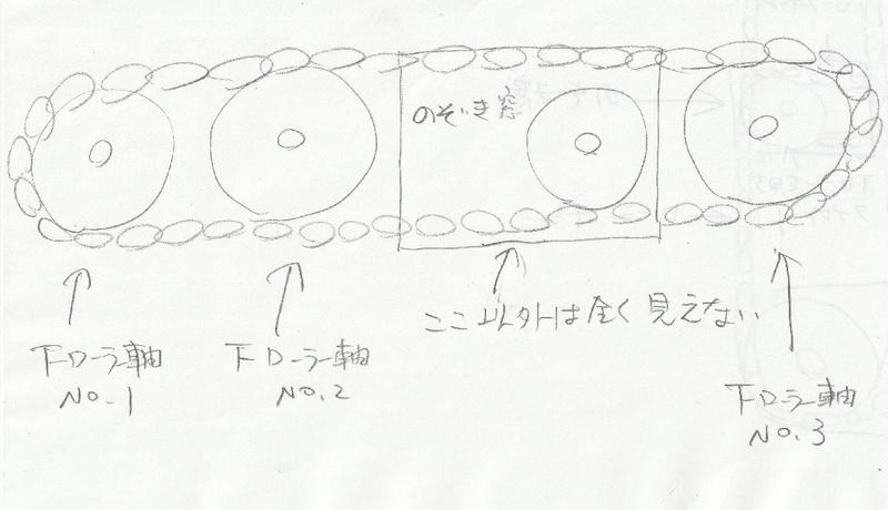 f:id:toshikane:20210730164020j:plain