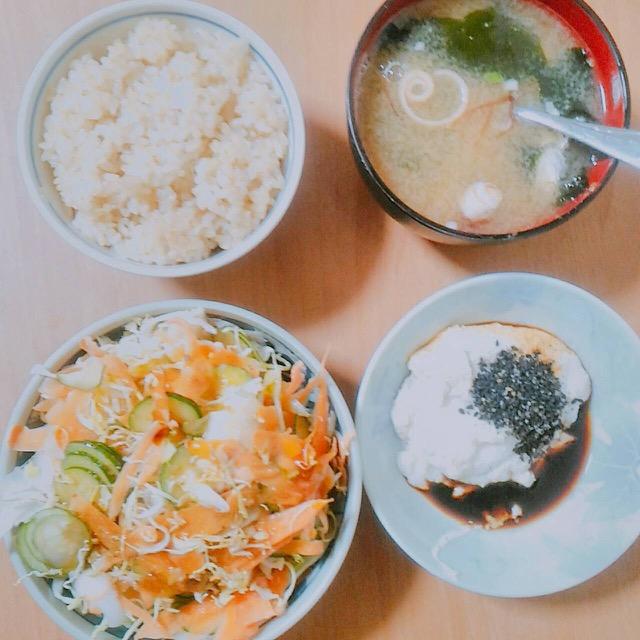 f:id:toshikatsu-life:20170522234211j:plain