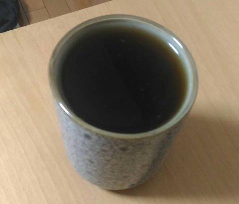 f:id:toshikatsu-life:20170527230926j:plain