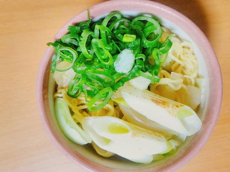 f:id:toshikatsu-life:20170531214311j:plain