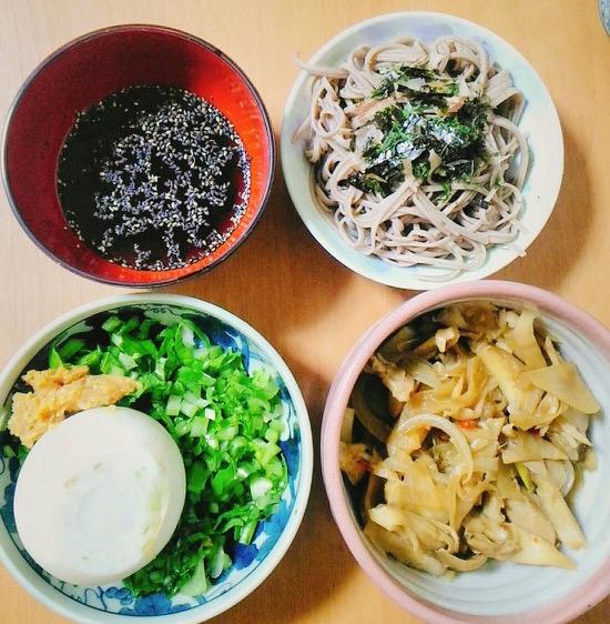 f:id:toshikatsu-life:20170601230010j:plain