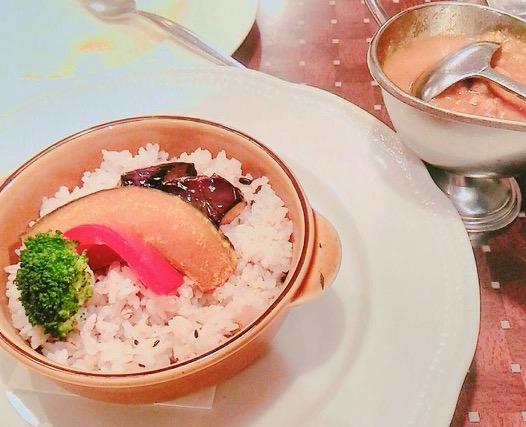 f:id:toshikatsu-life:20170603000236j:plain