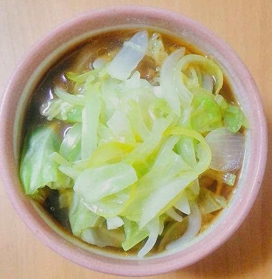 f:id:toshikatsu-life:20170604223045j:plain