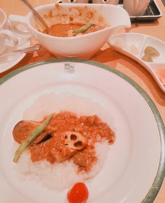 f:id:toshikatsu-life:20170606234302j:plain