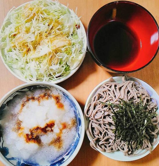 f:id:toshikatsu-life:20170607235544j:plain