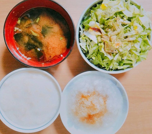 f:id:toshikatsu-life:20170612234455j:plain
