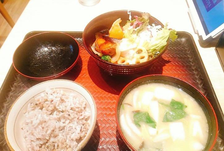 f:id:toshikatsu-life:20170619000257j:plain