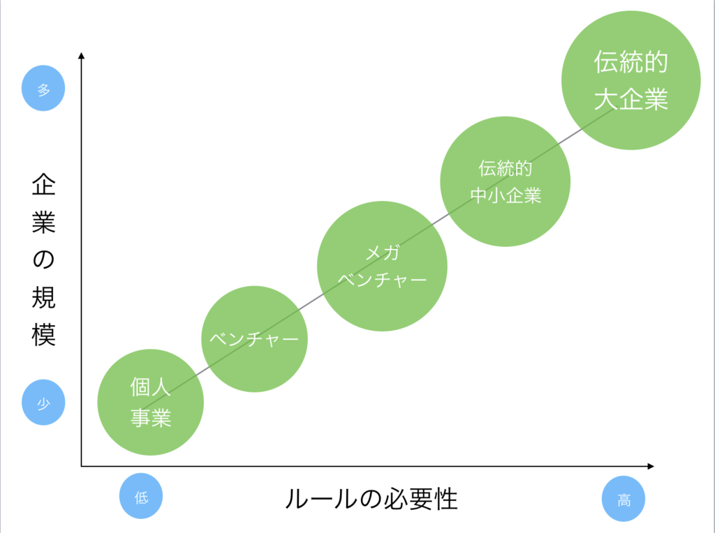 f:id:toshiki0831:20170518205152p:plain