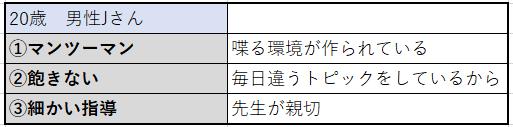 f:id:toshiki1207:20190919000042p:plain