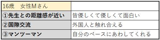 f:id:toshiki1207:20190919000119p:plain