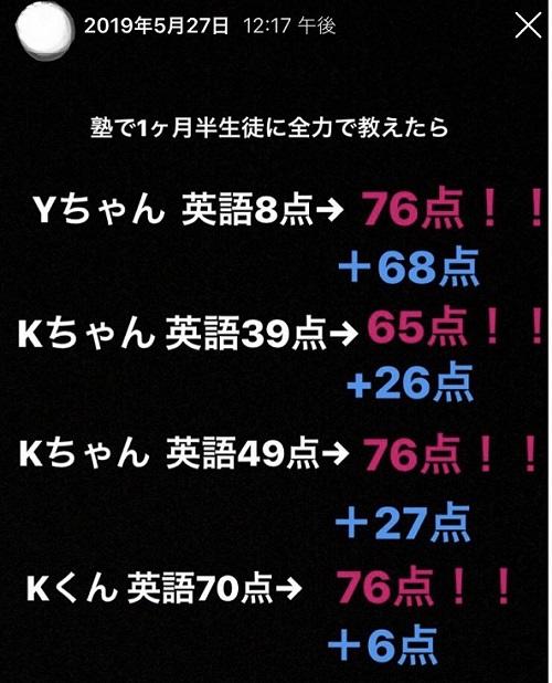 f:id:toshiki1207:20210514145611j:plain