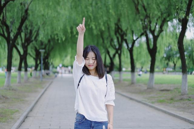 f:id:toshiki1207:20210616025946j:plain