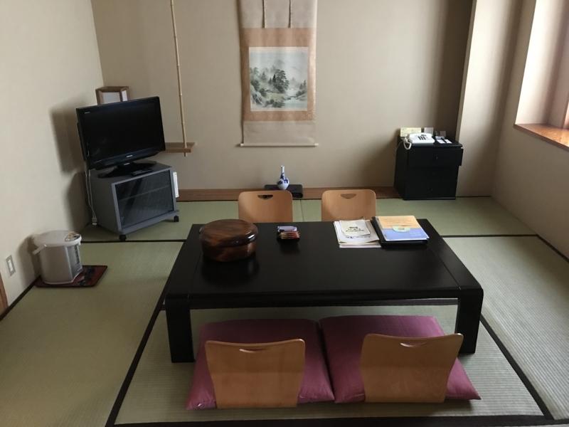 f:id:toshiki5911:20170818210212j:plain