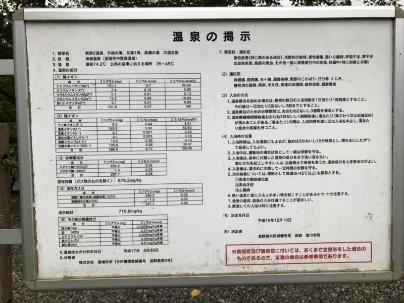 f:id:toshiki5911:20170818210235j:plain