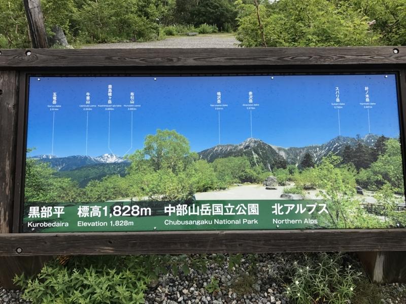 f:id:toshiki5911:20170818210317j:plain