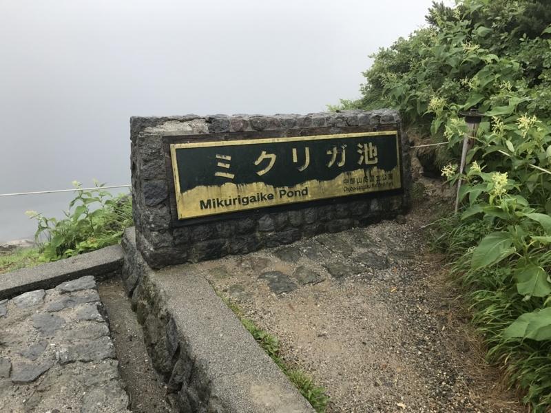 f:id:toshiki5911:20170818210326j:plain