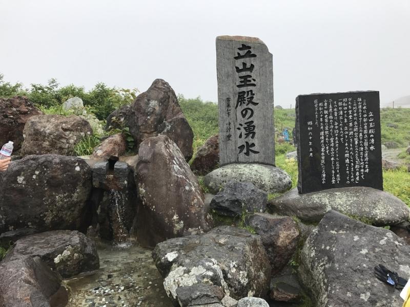 f:id:toshiki5911:20170818210330j:plain