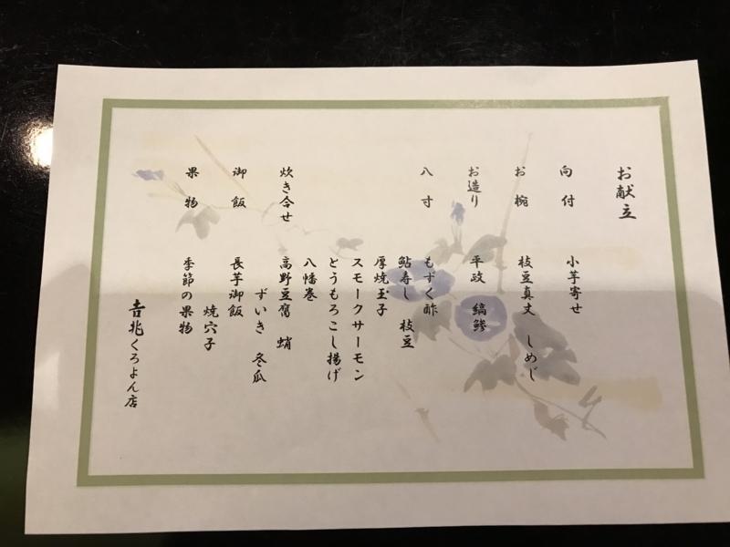 f:id:toshiki5911:20170818210338j:plain