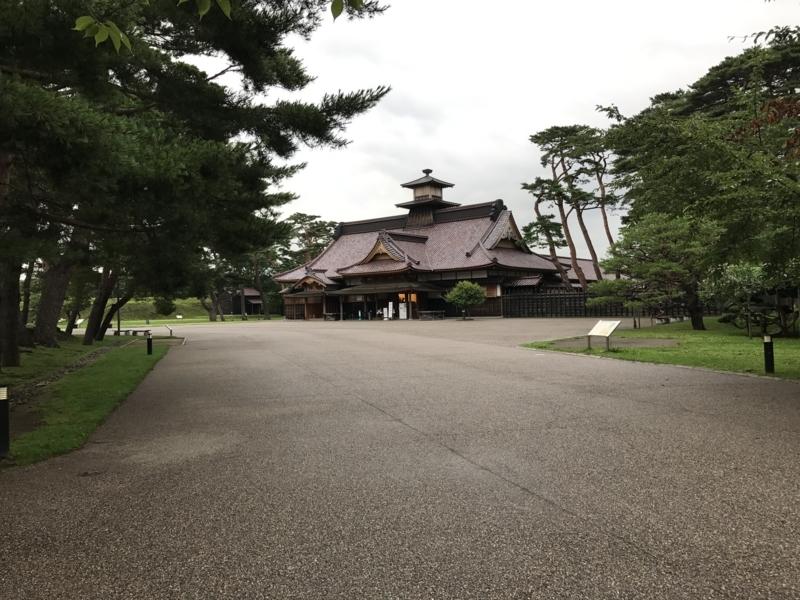 f:id:toshiki5911:20170831130211j:plain