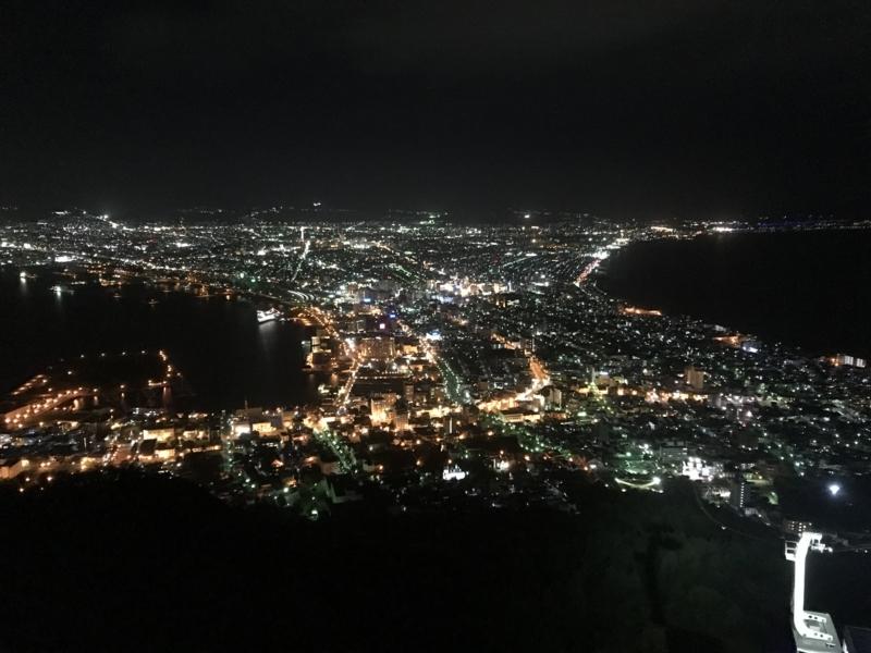 f:id:toshiki5911:20170831130234j:plain