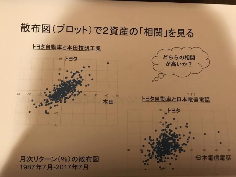 f:id:toshiki5911:20170906051544j:plain