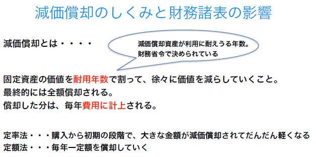 f:id:toshiki5911:20171018222722p:plain
