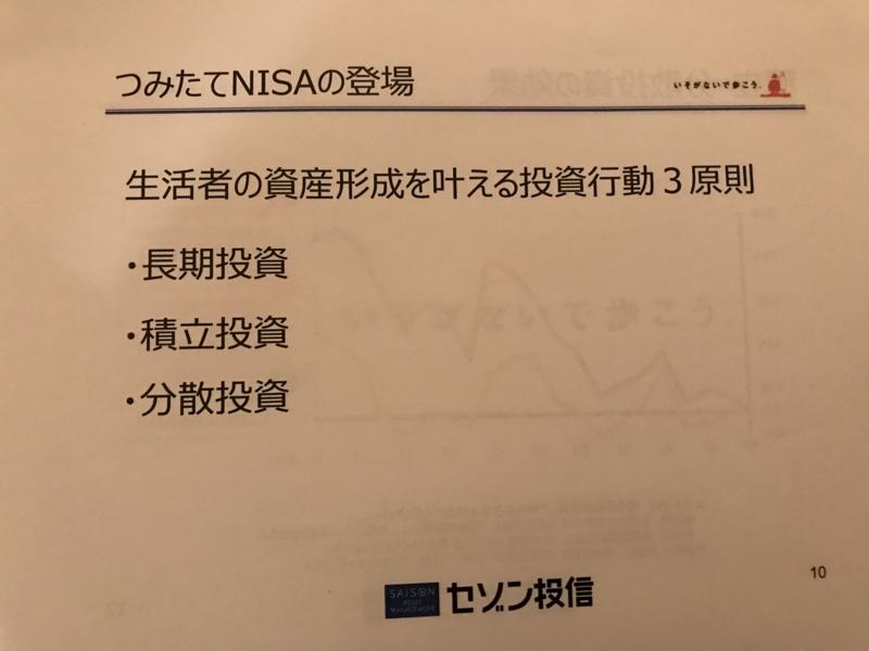 f:id:toshiki5911:20171202215835j:plain
