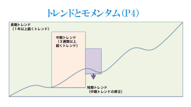 f:id:toshiki5911:20171204002033p:plain