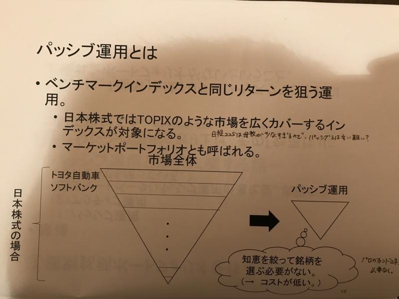 f:id:toshiki5911:20171207003348j:plain