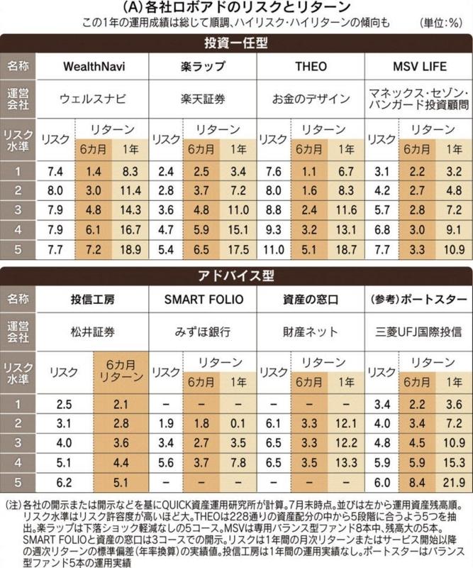 f:id:toshiki5911:20171209021145j:plain