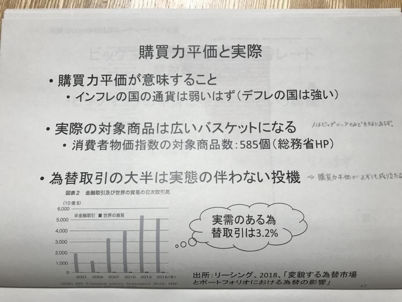 f:id:toshiki5911:20180316232622j:plain