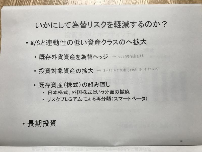 f:id:toshiki5911:20180316232628j:plain