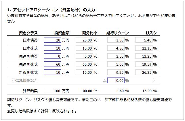 f:id:toshiki5911:20180519225743p:plain
