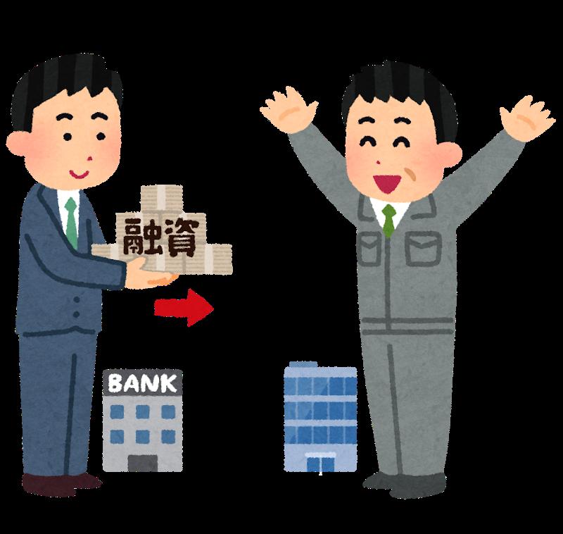 f:id:toshiki5911:20180520135521p:plain