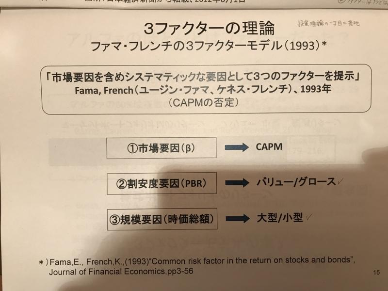 f:id:toshiki5911:20180619214400j:plain