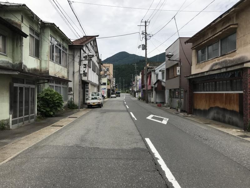 f:id:toshiki5911:20180726125029j:plain