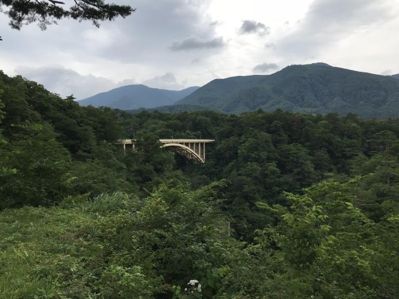f:id:toshiki5911:20180726132526j:plain
