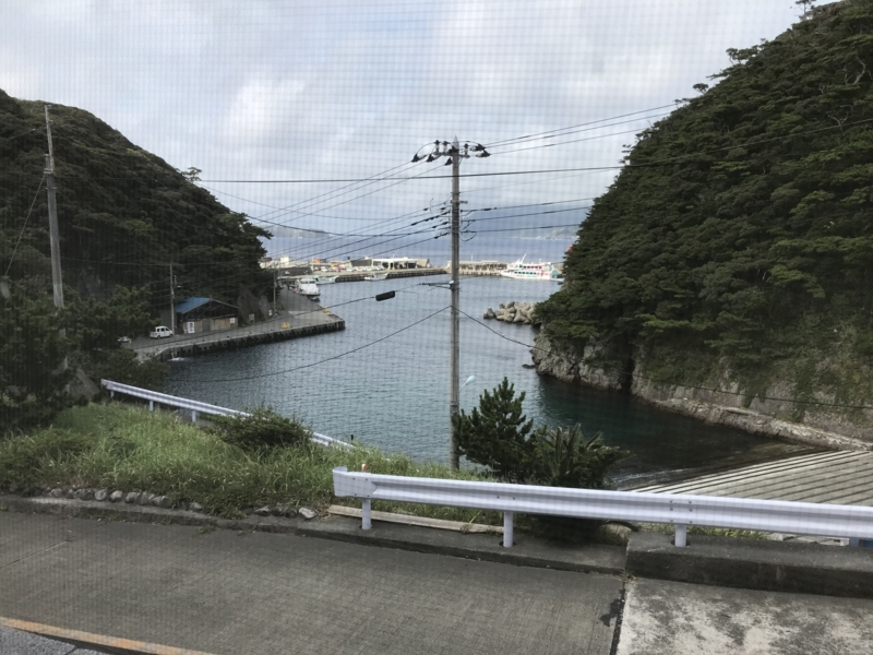 f:id:toshiki5911:20180726134846j:plain