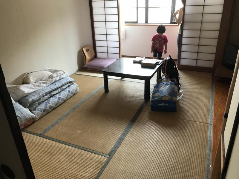 f:id:toshiki5911:20180726134857j:plain