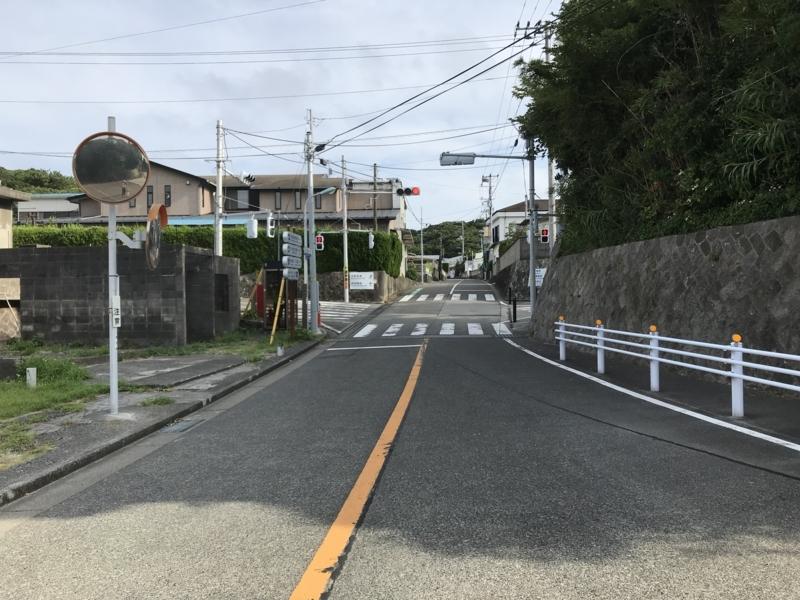 f:id:toshiki5911:20180726135711j:plain