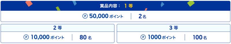 f:id:toshiki5911:20180804111943p:plain